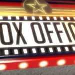 Top Box Office: Weekend May 25-27, 2018
