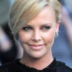 Charlize Theron will play Megyn Kelly in untitled film about Roger Ailes