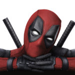 Deadpool 2 Breaking Records Already, Best R-Rated Opening Day