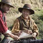 The Sisters Brothers Trailer | Western Dark Comedy Starring Joaquin Phoenix and John C. Reilly