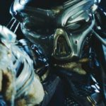 The Predator (2018) Movie Trailer is Here!