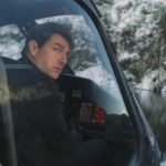360° Inside Look at Mission: Impossible - Fallout Crazy Helicopter Stunt