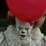 Meet The Adult 'Loser Club' |  IT: Chapter 2