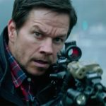 Mile 22 Official Trailer (HD)