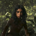 Mowgli Official Trailer (HD)