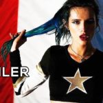 Assassination Nation Official Trailer