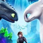 Join The Hidden World with the How To Train Your Dragon Trailer