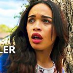 Hover Official Trailer