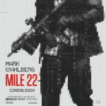 Mile 22 - Official Red Band Trailer