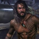 Hilarious Jason Momoa Picture From Denver's Comic Con