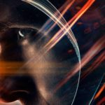 Official First Man Poster Lands!