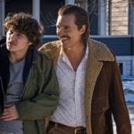 True Crime Drama 'White Boy Rick' Trailer Starring Matthew McConaughey