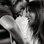 Official Trailer for 'A Star is Born' | Starring Bradley Cooper & Lady Gaga