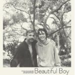 Beautiful Boy - Official Trailer