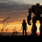 The Trailer for Bumblebee | Transformers Spin-off