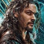 New Aquaman Pics Released today