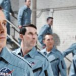First Images from Ryan Gosling as Neil Armstrong in 'First Man'