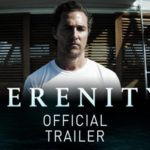 Matthew McConaughey's Serenity Trailer Brings An Uneasy Feeling