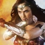 Wonder Woman Sequel Will Be Set In 80s