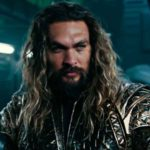 1st Aquaman Official Trailer