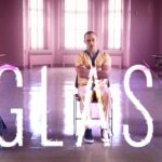 The Official Trailer for M. Night Shyamalan's 'Glass' Breaks Online!
