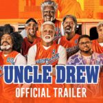 Uncle Drew Official Trailer