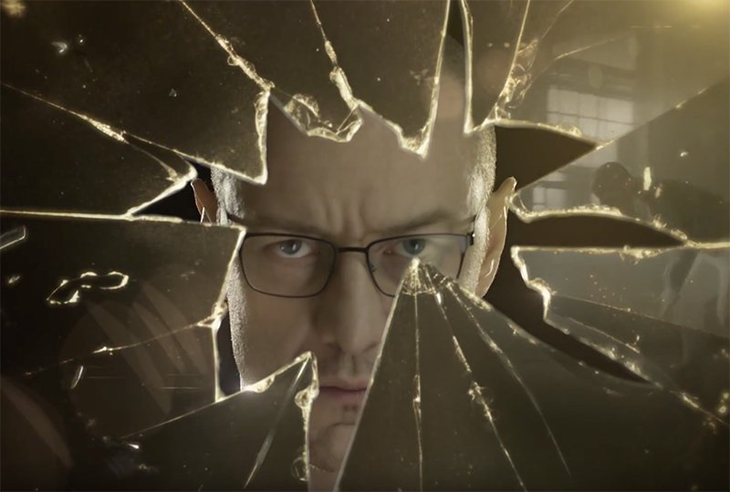 glass-the-beast-james-mcavoy