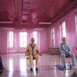 Villains and Heroes in First Photos from M. Night Shyamalan's 'Glass'