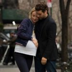Laugh, Cry, Love with the Trailer for Dan Fogelman's 'Life Itself'