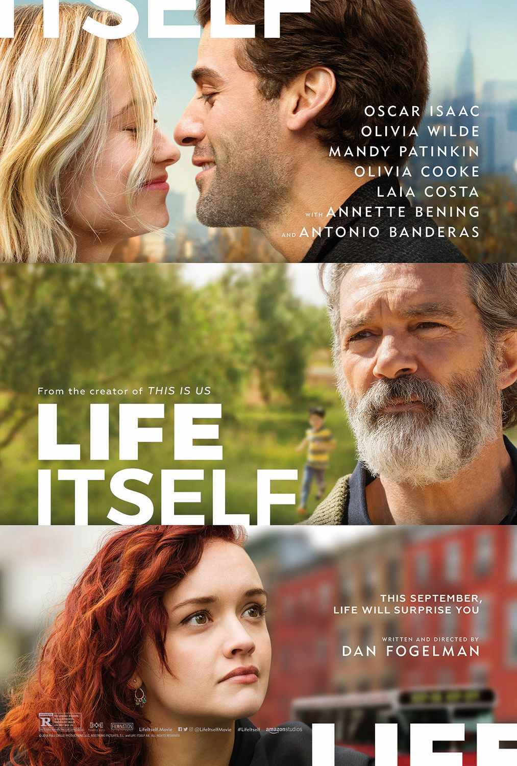 Life_Itself_Movie_Poster