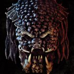 'The Predator' Comic Con Poster Brings Evolution