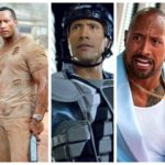 "The Best and Worst of Dwayne ""The Rock"" Johnson"