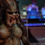 The Final Red Band Trailer for 'The Predator' Is Killer