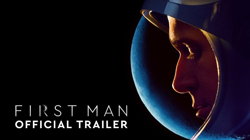 firstman-trailer