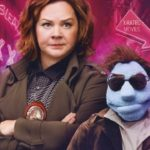 Get Grossed Out by the Red Band Trailer for 'The Happytime Murders'