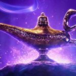 Will Smith Releases The New Poster for Disney's Aladdin