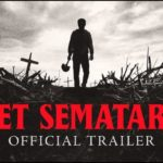 Pet Sematary | Official Trailer (2019)